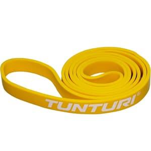 Elastico - Power Band Light 2,2 cm