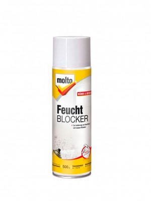 Feucht-Blocker Spray 500 ml