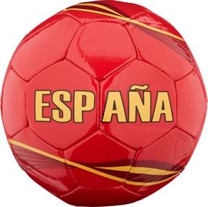 Fan Mini-Ball Spanien