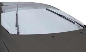 SnowShade 185 x 85 cm