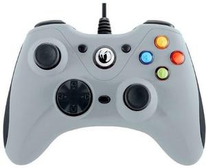 PC - GC 100XF Gaming Controller grau