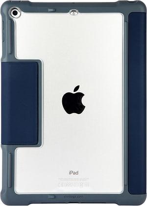 """Dux - Case für iPad 9.7"""" - Midnight Blue"""