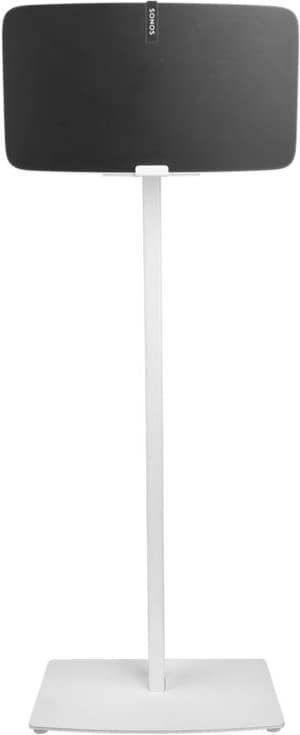 CSP5W pour Sonos Play 5 Blanc