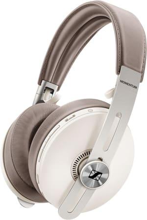 MOMENTUM 3 Wireless - Sandy White