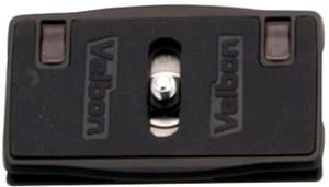 Ersatzplatte - Zu QRA-667 / 635