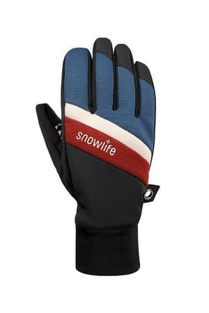 Future DT Glove