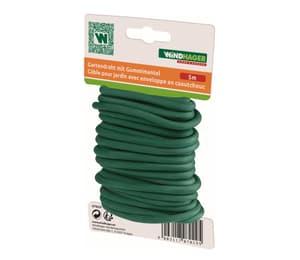 5 m grün