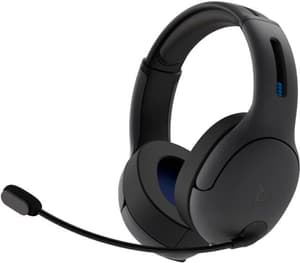 LVL50 Wireless Headset