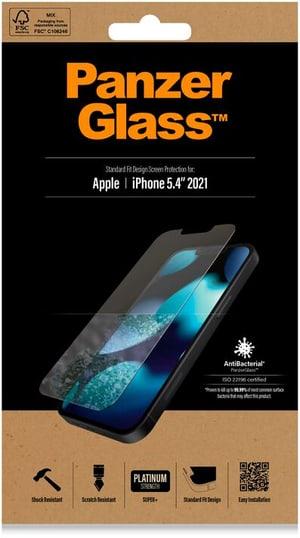 Screen Protector iPhone 13 mini