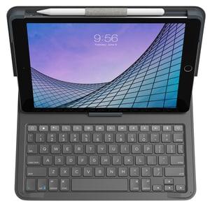 "messenger folio 2 iPad 10.2""  (7th & 8th gen) iPad Air (3th gen)"