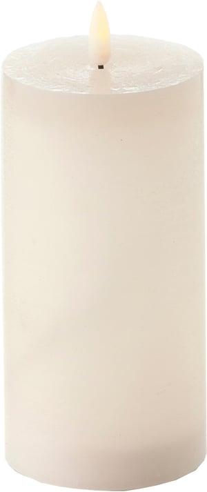Bougie à cylindre Rustico