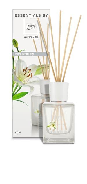 White lily, 100ml
