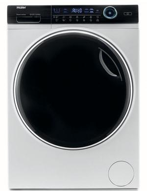 I-Pro Serie 7 HW90-B14979-S
