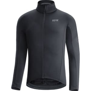 C3 Thermo Jersey