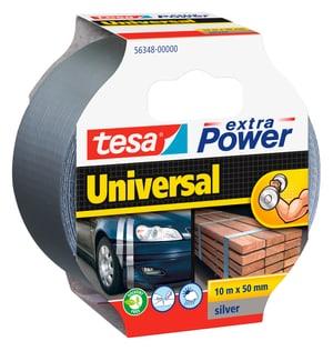 EXTRA POWER UNIVERSA