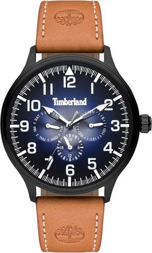 BLANCHARD TBL15270JSB.03