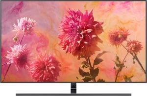 QE-65Q9FN 163 cm TV QLED 4K
