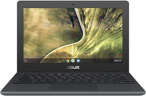 Chromebook C204MA-GJ0243