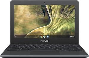 Chromebook C204MA-GJ0243