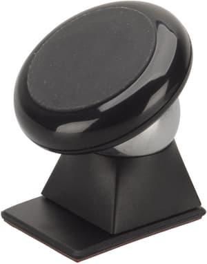 Supporto per smartphone Magnet Tec