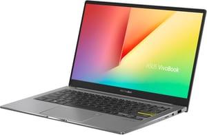VivoBook S13 S333JA-EG024T
