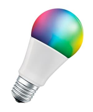 SMART+ BLUETOOTH RGBW