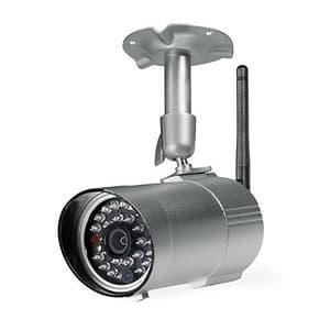 Caméra de videosurveillance DF 270 K