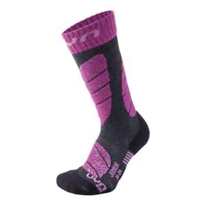 Junior Ski Socks