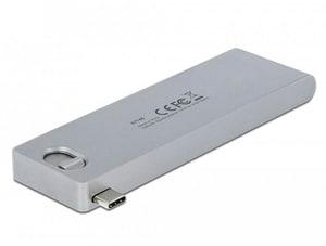 USB-C - HDMI/SD/USB