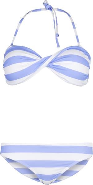 Bikini pour femme
