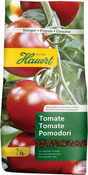 Tomatendünger,  1 kg