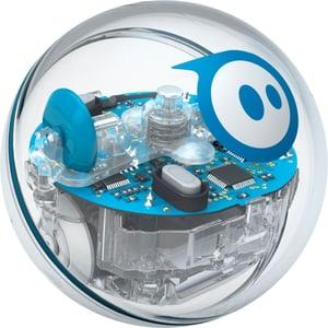 SPRK+ - Appgesteuerter Robotik-Ball