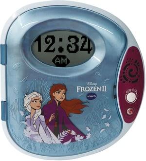 Frozen II Kidi Magic Diary (FR)