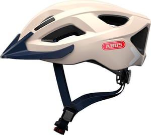 Aduro 2.0