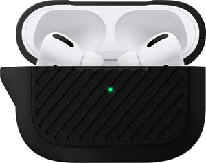 Capsule Impkt for AirPods pro - Slate
