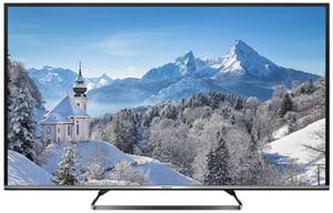 TX-40DSW504 100cm Téléviseur LED