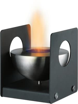 Ethanol-Feuerstelle Tobago