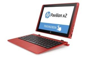 HP Pavilion x2 10-n010nz Touchscreen Not