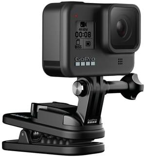 GoPro Magnetic Swivel