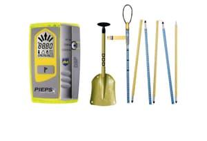 Pieps Safety Set DSP
