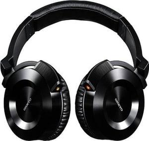 Onkyo ES-HF300 Kopfhörer