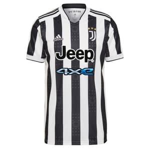 Juventus Turin Home Replika 21/22