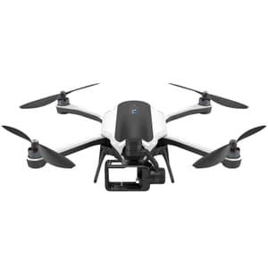 Karma Light Drohne