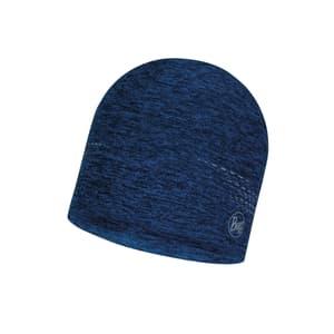 Dryflx Hat