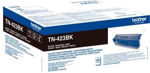 TN-423BK Toner HY schwarz