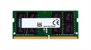 ValueRAM SO-DDR4-RAM 2400 MHz 1x 4 GB