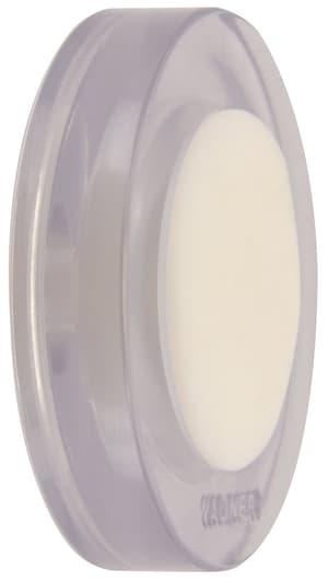 Wandpuffer SOG WALL Ø38mm, 10mm