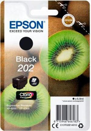 202 noir