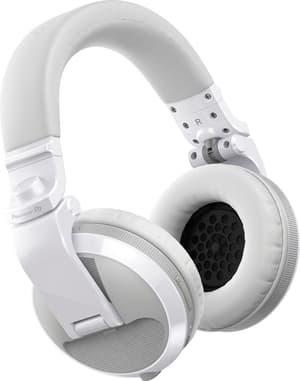 HDJ-X5BT-W - Blanc