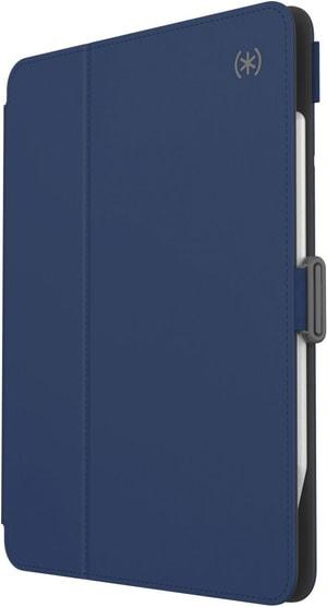 "Balance Folio iPad 10.9/11.0"" (2021)"